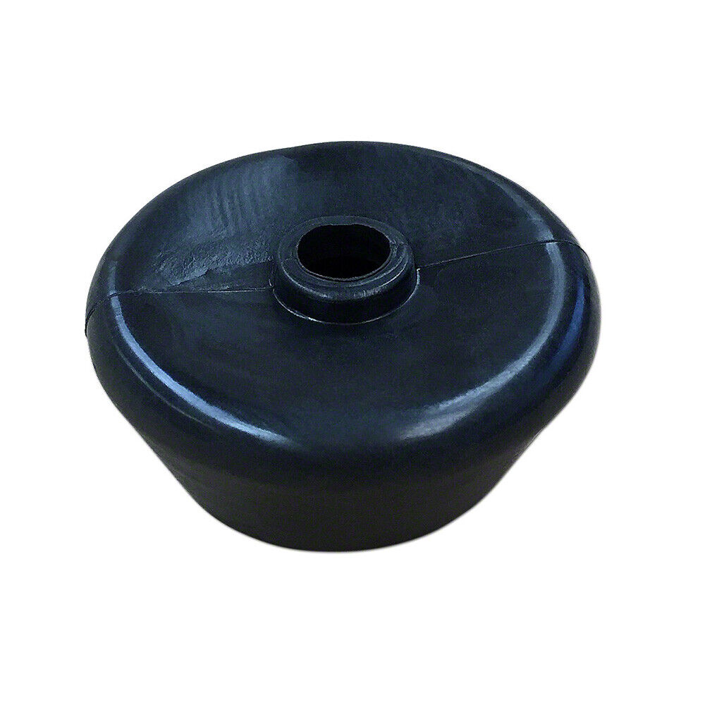 Rubber Shifter Boots For Tractors : M gear shift rubber boot for massey ferguson mf