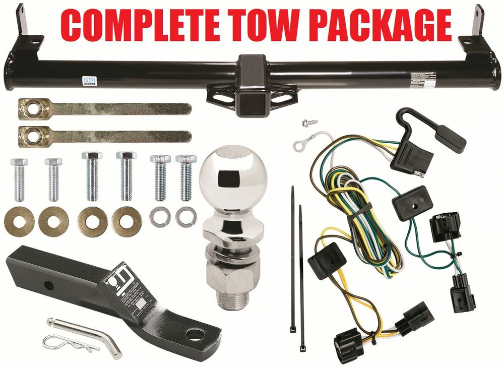 1998-2006 jeep wrangler unlimited trailer hitch + wiring ... jeep wrangler trailer hitch wiring