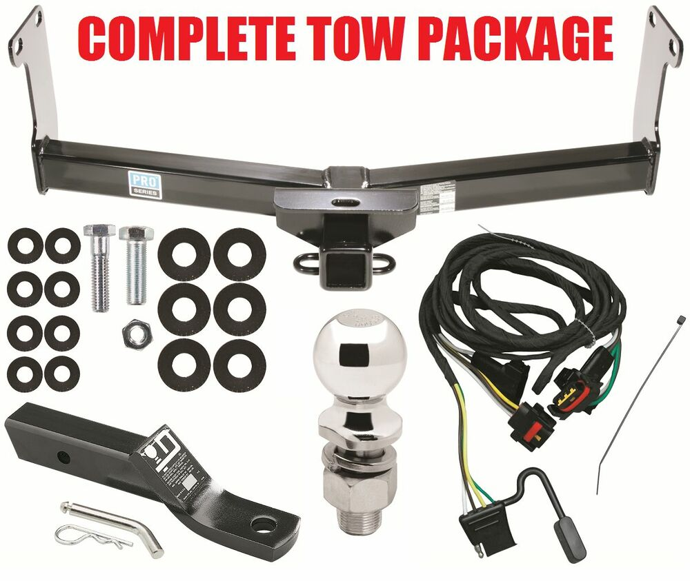 2005 2011 dodge dakota trailer hitch receiver wiring kit. Black Bedroom Furniture Sets. Home Design Ideas
