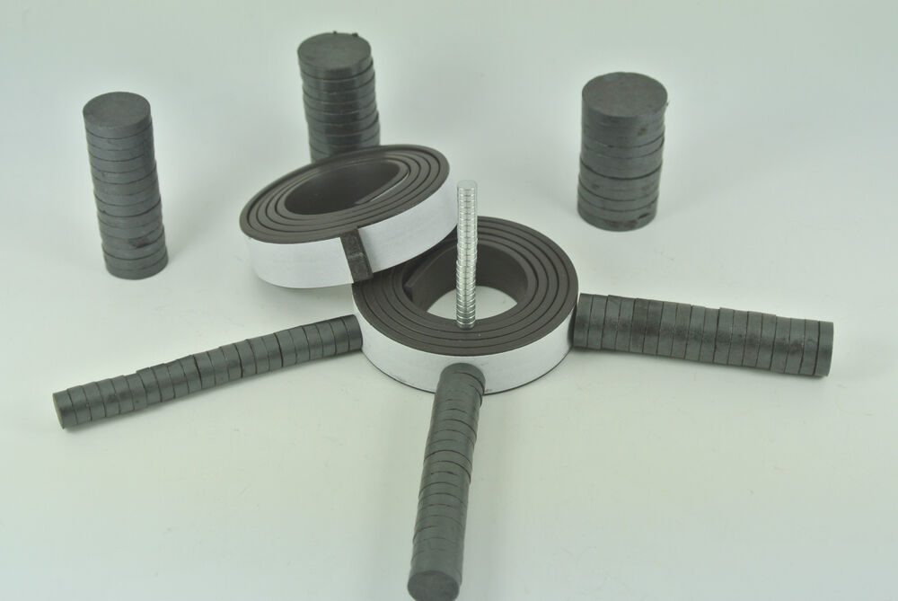 Small strong round magnets ideal for crafting and other for Small round magnets crafts