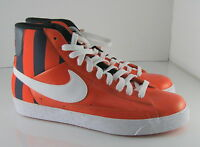 NEW Mens NIKE Blazer SP LE 379416 811 Sneakers Shoes USA MEN SIZE 11
