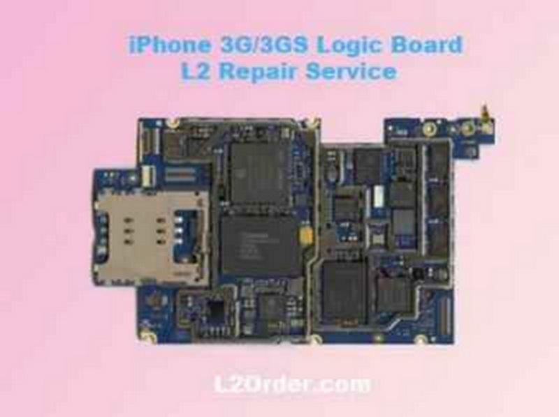 Permalink to Iphone Logic Board For Sale