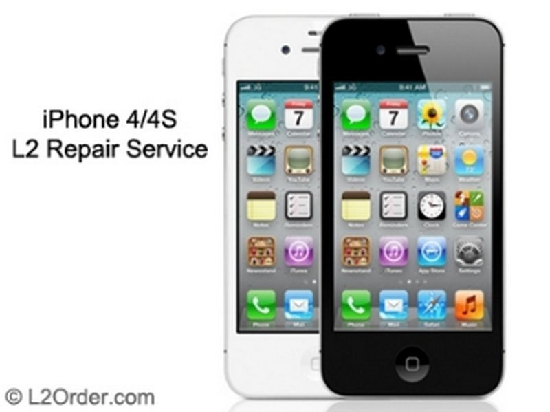 iphone repair pensacola apple iphone 4 4s a1332 a1349 a1387 home button repair 1332