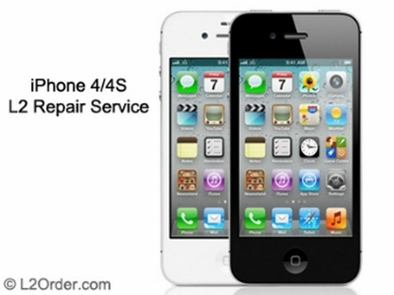 iphone 4s repair apple iphone 4 4s a1332 a1349 a1387 home button repair 10926