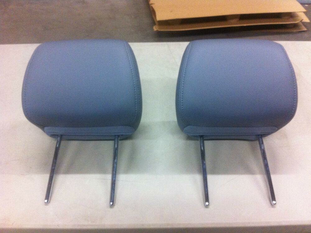 Griffith Tractor Seats : Bench seat for f manual autos post