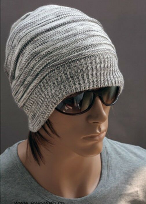 winter hats for deals on 1001 blocks