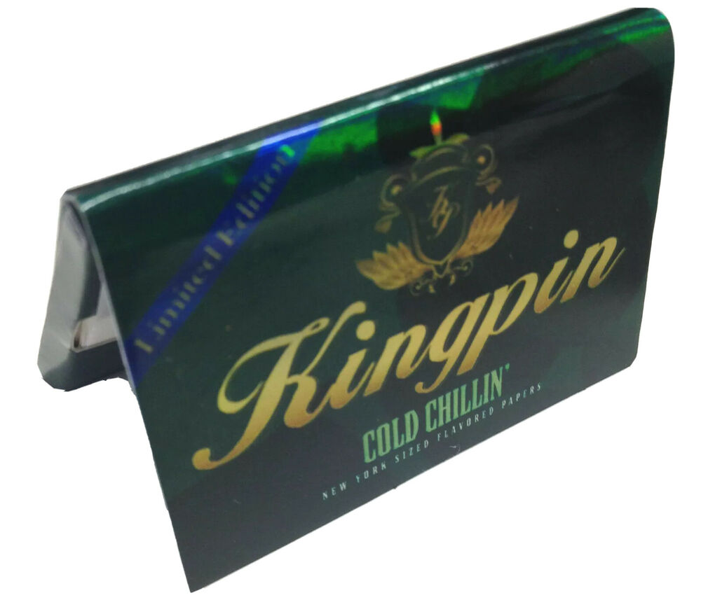 help i have no rolling papers Cigarette rolling papers here at rpw we carry such a large variety of rolling papers, we decided to break them down into categories to make it easier for you to find the brand, type or size.
