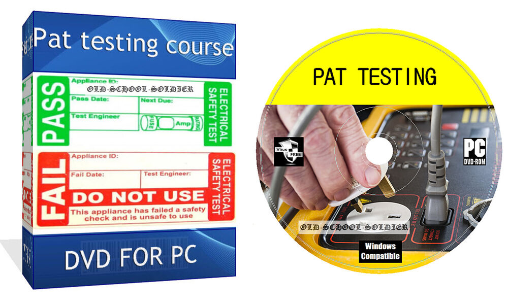 Learn to be an electrician dvd course