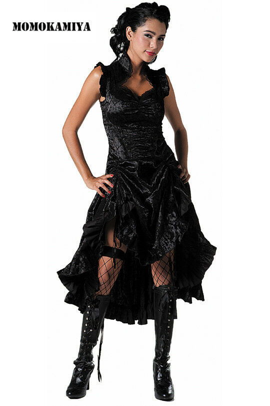 Popular vampire wedding dresses of Good Quality and at Affordable Prices You can Buy on AliExpress. We believe in helping you find the product that is right for you.