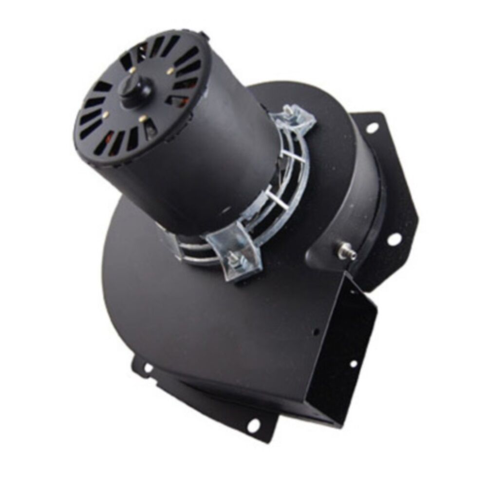 BW90b3IgY2Fycmllcg moreover Heated Motorcycle Oil Heater together with BW90b3IgY2Fycmllcg also Furnace Draft Inducer Motor Replacement On Trane additionally Trane Xe 90 Furnace Manual. on furnace inducer motor noise