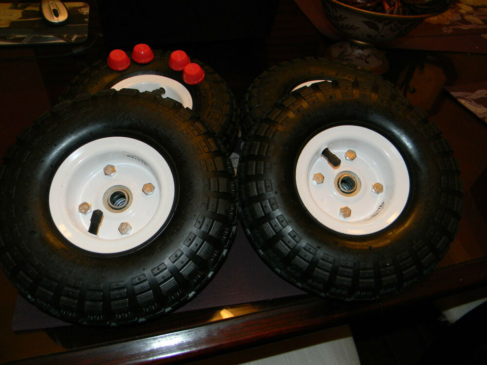 Replacement Wheels For Radio Flyer Wagon The Wagon