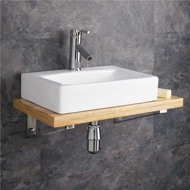 Wonderful  Bath  Bathroom Storage And Vanities  Bathroom Vanities And Sink
