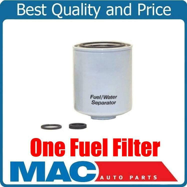 99 dodge ram 2500 fuel filter  99  free engine image for