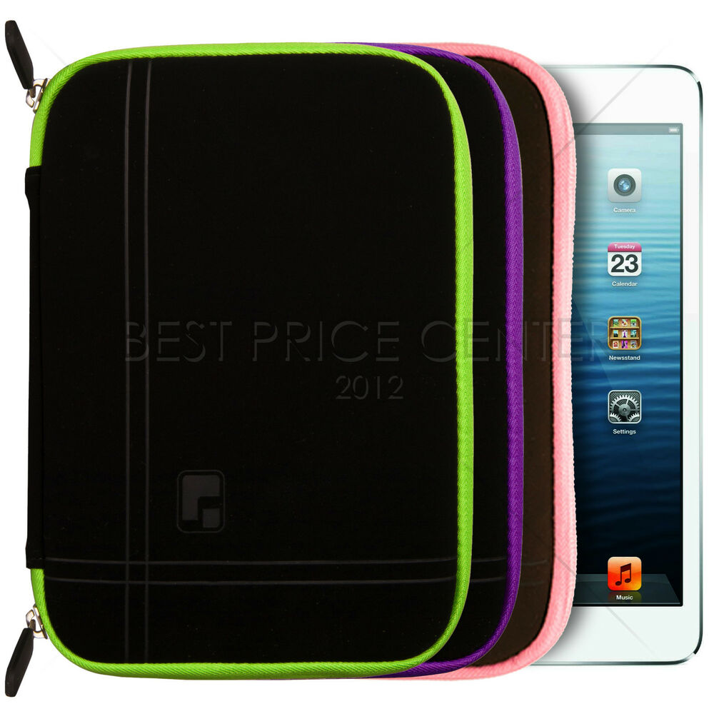 Overall, zte trek 2 hd k88 cover editors will