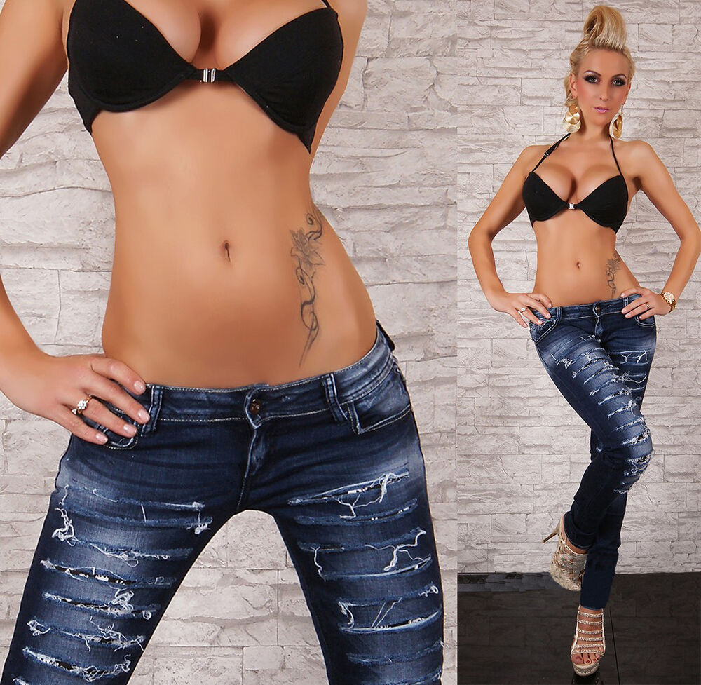 AMI Club wear low rise jeans have a modern fit that is suitable for all body types. We have all types of denim jeans that are good quality at affordable prices.