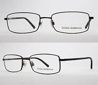 %SALE%  DG Dolce&Gabbana Brille / Glasses  DG1177 119 54[]17 135  /191