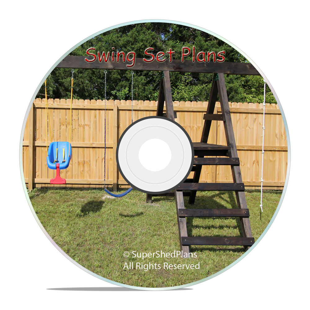 Backyard Playground Plans : Basic Design Jungle Gym Plans, Backyard Fort, Playground Blueprints