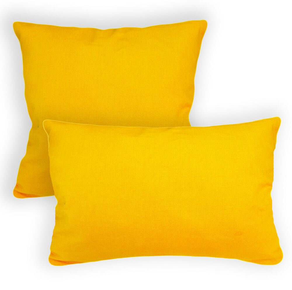 Shop for Decorative Pillow Covers in Throw Pillows. Buy products such as Throw Pillow Cushion Cover 18''x18'' Cotton Linen Standard Decorative Pillowcase Pillowslip Pillow Prot ector Case for Sofa Couch Chair Car Seat Today's Special Offer! at Walmart and save.