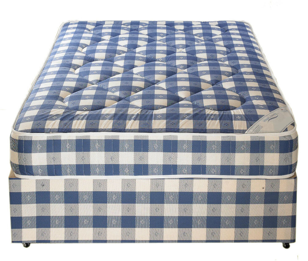 2 39 6 3 39 0 4 39 0 4 39 6 5 39 0 quilted bed divan bed quilted bed and for Cheap single divan bed and mattress