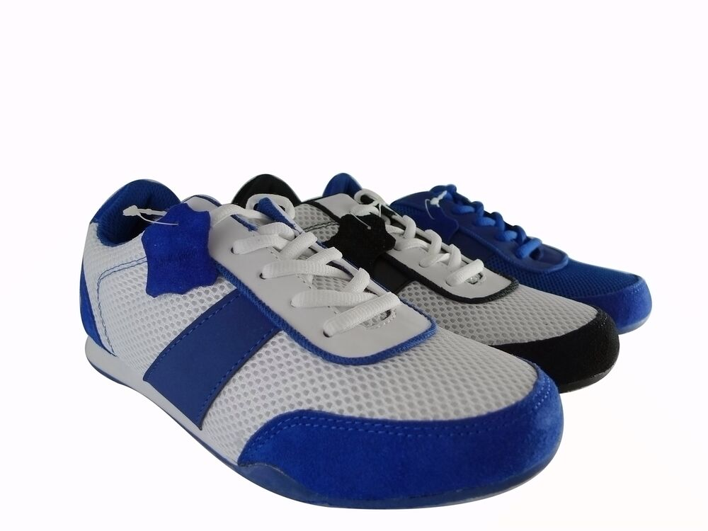 You May Have To Read This About Comfortable Tennis Shoes ...