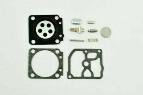 carburetor kit for zama rb 89 compatible with fuel containing up to 25 ethanol 743167530507 ebay. Black Bedroom Furniture Sets. Home Design Ideas
