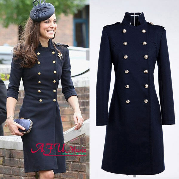 Shop for peacoat women at londonmetalumni.ml Free Shipping. Free Returns. All the time.