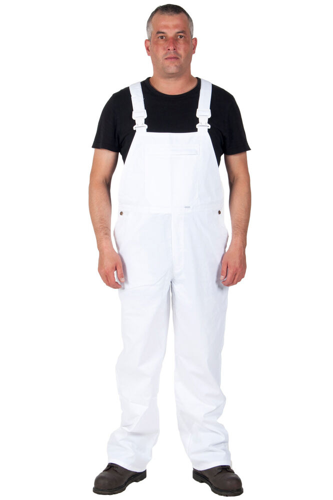 how to wear a pocket watch with bib overalls
