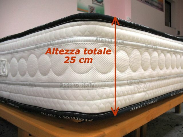 matelas memoire de forme lit 80x200 90x190 140x190 140x200 160x200 180x200 ebay. Black Bedroom Furniture Sets. Home Design Ideas