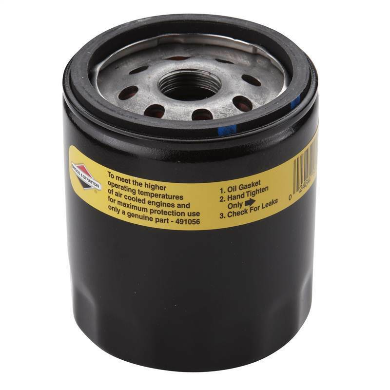 Hp Kawasaki Engine Oil Filter