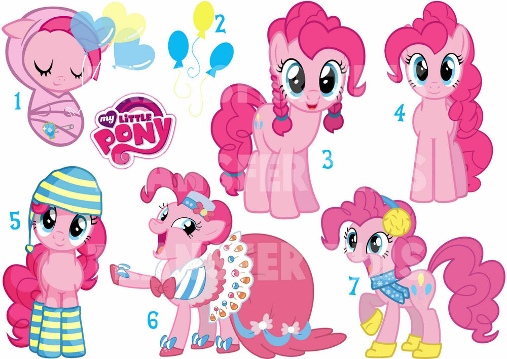 winnie the pooh tiger sticker wall decal or iron on transfer t shirt lot wt ebay. Black Bedroom Furniture Sets. Home Design Ideas