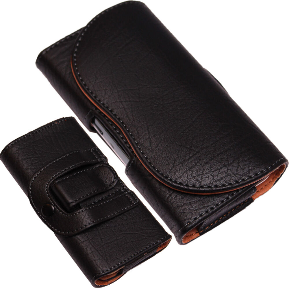 belt clip loop hip for mobile phone cover