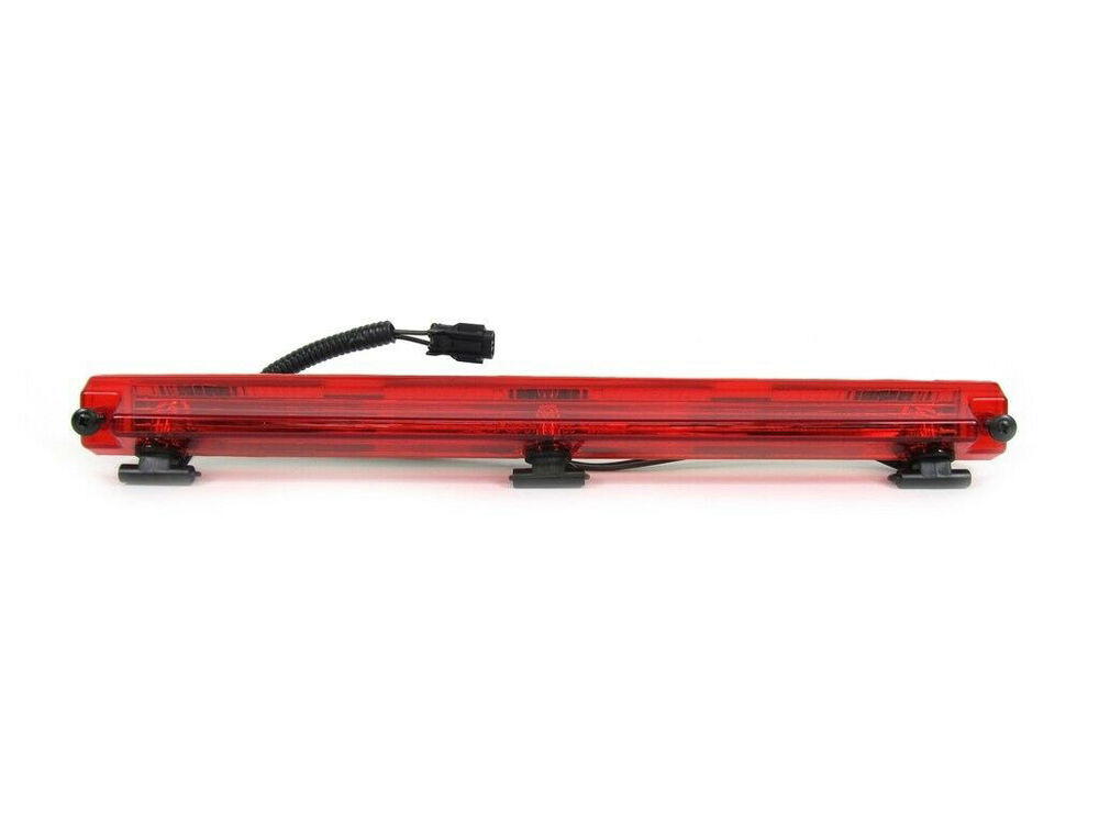2006 2012 Dodge Ram 3500 Dually Tailgate Running Clearance
