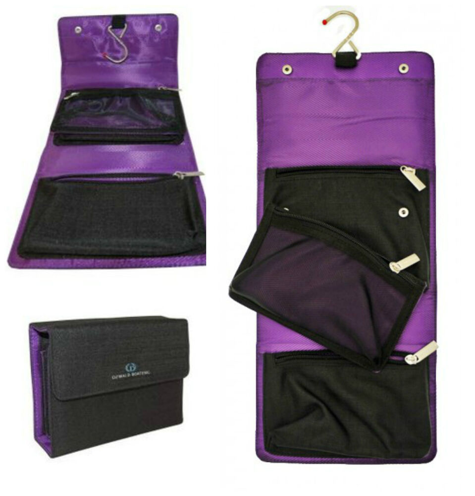 mains hook up bag With the included carry bag, transporting the sunncamp deluxe mobile mains supply unit is easy and will keep everything in good  outwell mains hook up kit with usb.