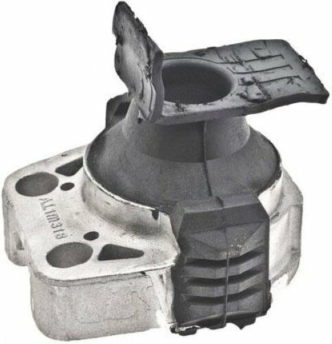 2003-2011 Ford Focus Transit Mazda 3 5 Front Right Engine