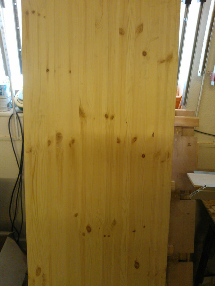 Laminated Pine Board ~ Solid pine laminated board mm thick for shelves shelving
