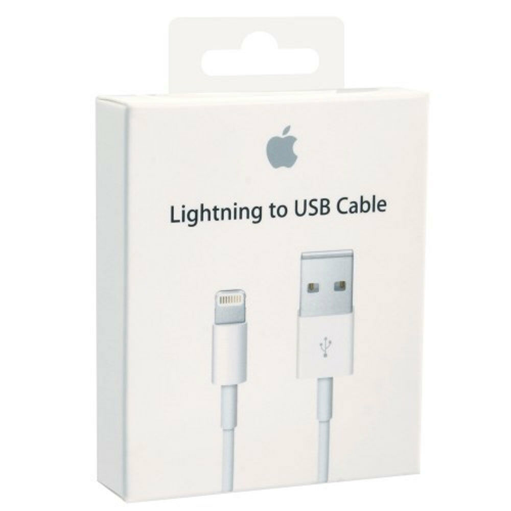 Aliexpress.com : Buy NOHON USB Cable For Apple iPhone X 8