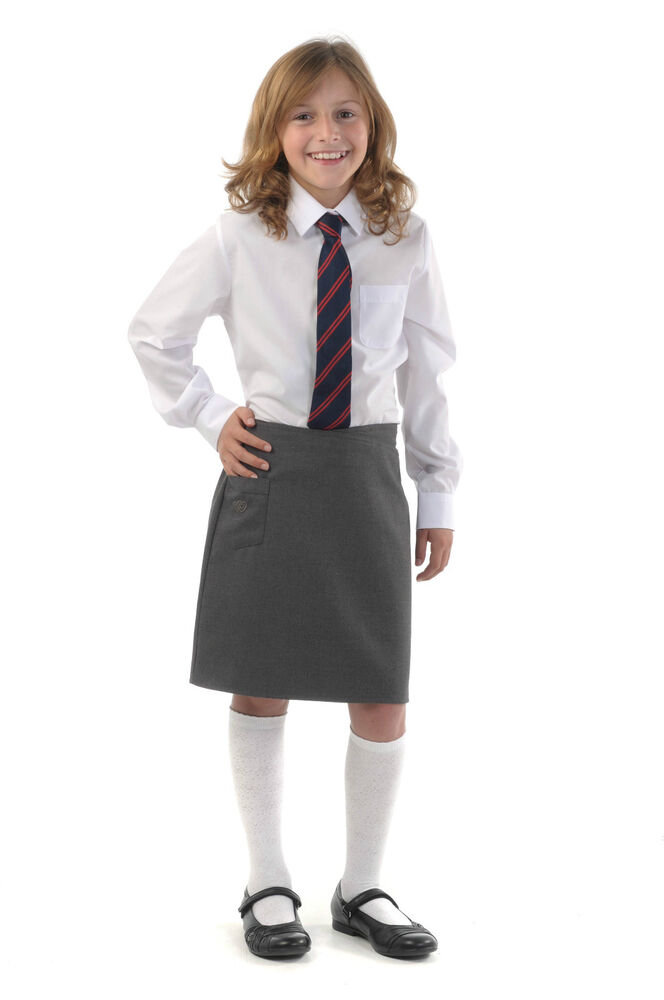 Awesome Girls Are Wearing Shorts Under Their School Skirts To Avoid Sexual Harassment, MPs Have Heard Experts Told The Women And Equalities Committee That Online Pornography Had Led To Increased Acceptance Of Sexual Violence And Harassment