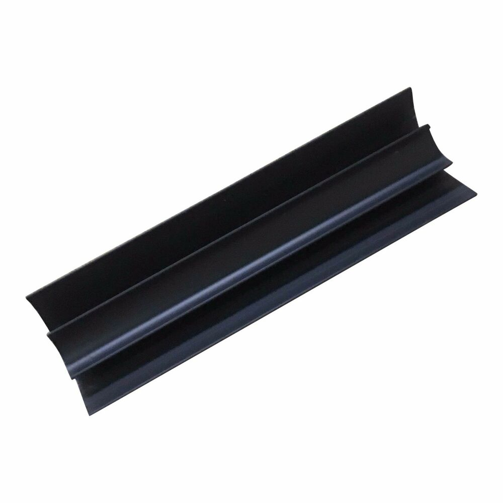 corner trim for bathroom wall panels pvc shower cladding ebay