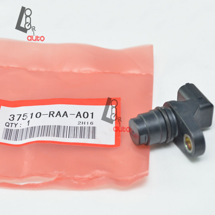 37510-RAA-A01 FOR ACCORD Civic CR-V 2003-2009 Sensor Crank