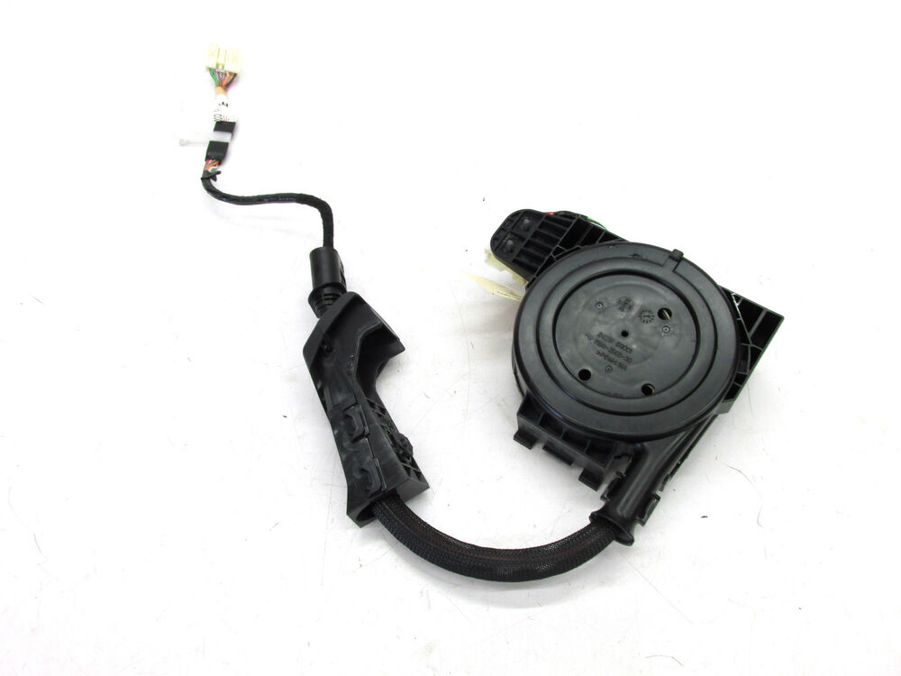 2006 2007 infiniti m35 m45 oem rear trunk lid wire wiring. Black Bedroom Furniture Sets. Home Design Ideas