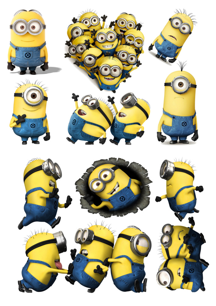 Despicable Me Minions Sticker Wall Decal Or Iron On. Cow Decals. Sufi Banners. Gas Station Signs. Bookcase Murals. Clearance Signs. Tumblr Depression Signs Of Stroke. Running Nose Signs. French Old Lettering