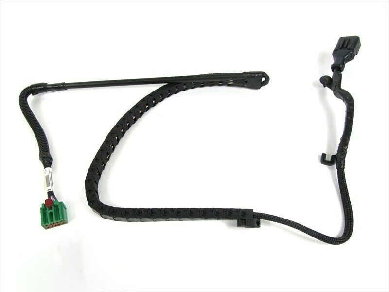 s l1000 dodge caravan sliding door ebay 2008 dodge caravan sliding door wiring harness at creativeand.co