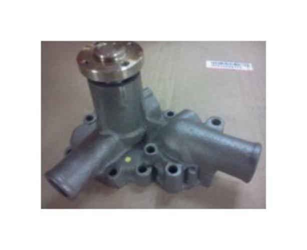 Ford 1120 Hydraulic Pump : Sba water pump for ford new holland nh