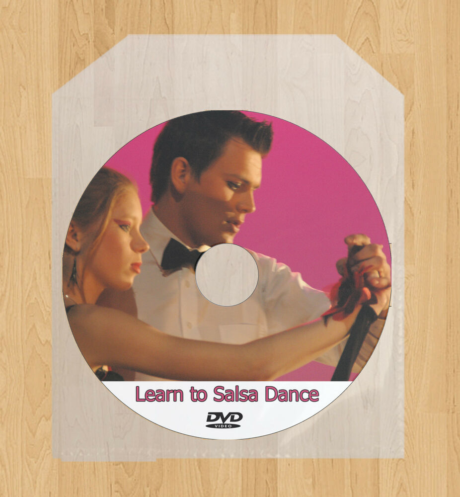 Learn How to Dance | Videos | DVDs | Lessons | Instruction ...