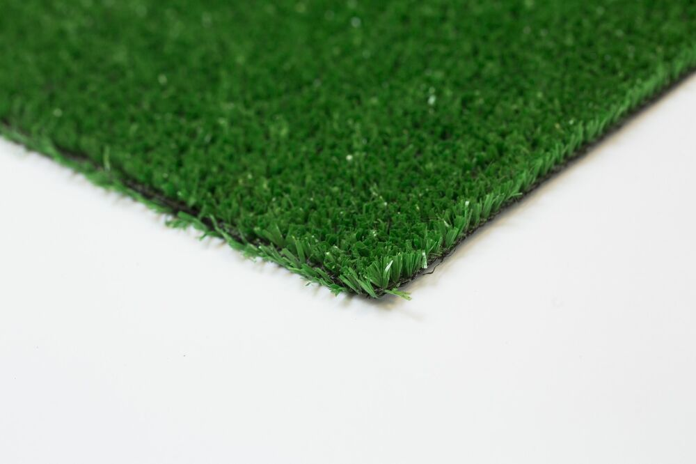 Fake Grass For My Backyard : BUDGET ASTRO ARTIFICIAL GRASS  CHEAP LAWN FAKE TURF  eBay