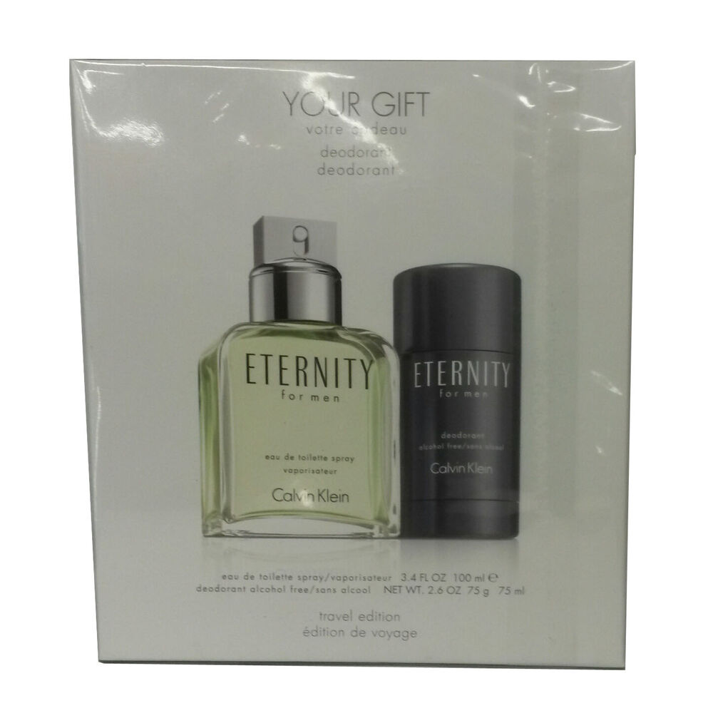 hindu single men in cologne 35 best smelling and irresistible cologne for men  indian patchouli radiate their  seductive is a favourite men's cologne that's perfect for romantic.