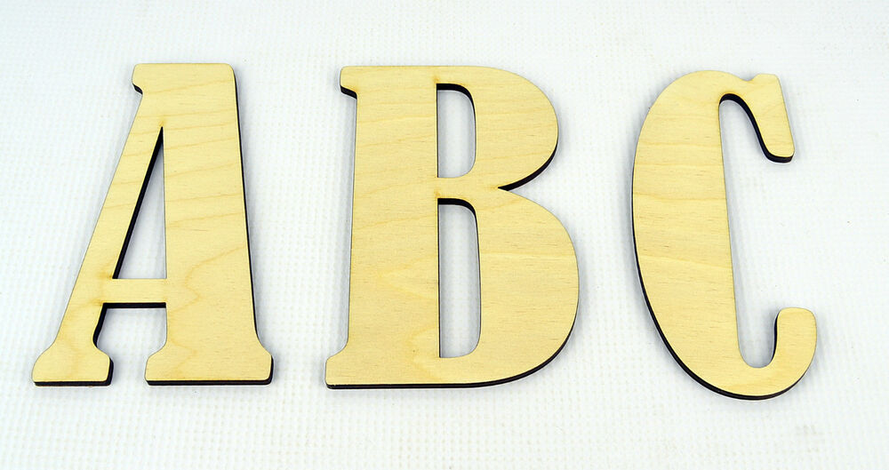 wooden alphabet letters wall hanging nursery decor alphabet wall