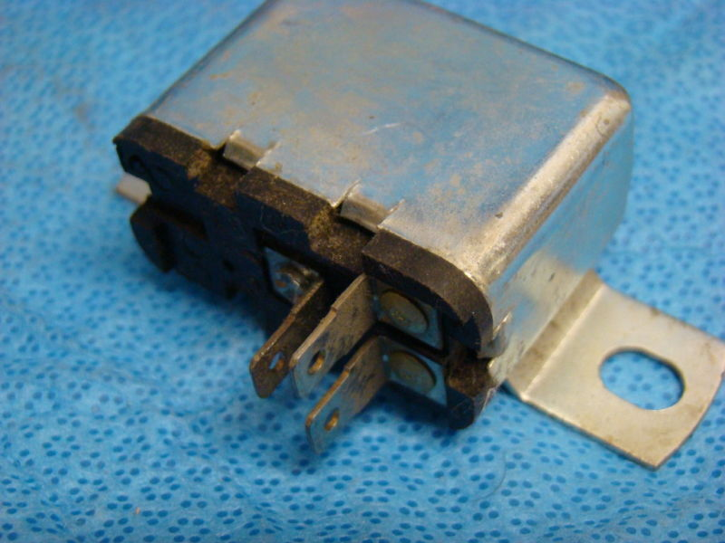 83 Cj5 Solenoid Wiring 83 Free Engine Image For User