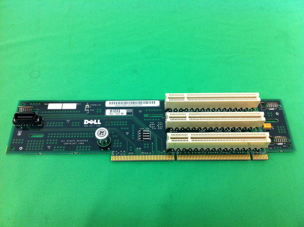 Poweredge r710 pci slots - Slot machine science