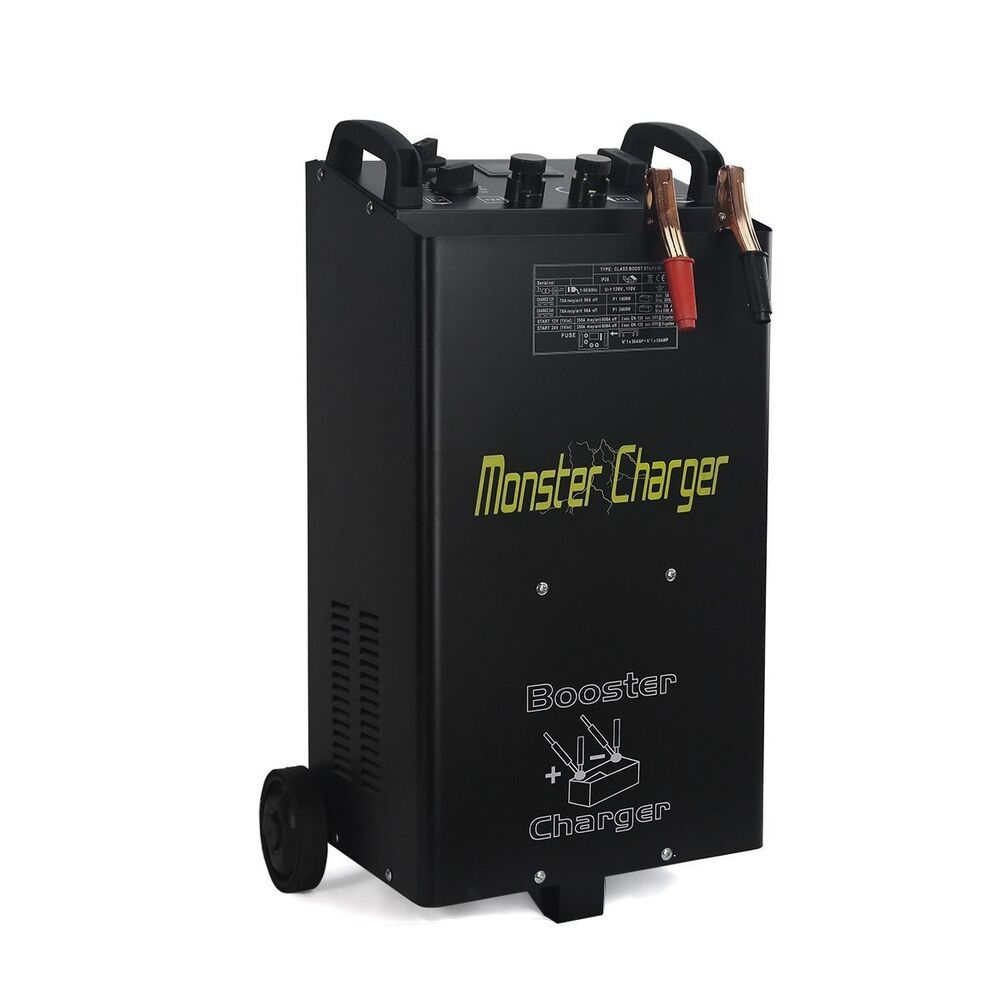 24   12 Volt Car Or Truck Wheeled Automotive Battery Fast